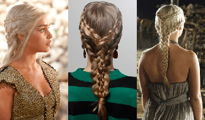 Halloween Ideas: A Game of Style