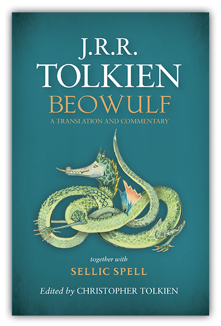 beowulf the monsters and the critics Beowulf: the monsters and the critics's wiki: beowulf: the monsters and the critics was a 1936 lecture given by j r r tolkien on literary criticism on the old english heroic epic poem beowulf.