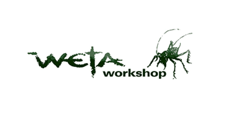 weta_workshop_logo