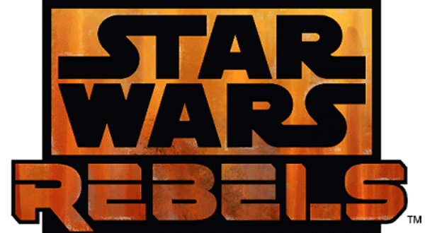 Star Wars Rebels' Season 2 Premiere Date Announced