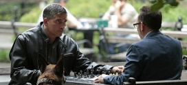 """Pilot Episode May Renew Viewers' Interest in """"Person of Interest"""""""
