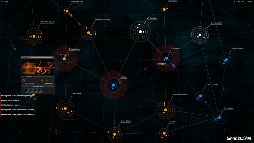 Spacecom_screens_03.jpg