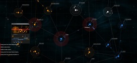 SpaceCom – A Space Strategy Game Preview