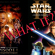 "Star Wars: ""What If?"" – Alternate Script Ideas for Episodes l and ll"