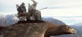 Air New Zealand's EPIC New Hobbit Safety Video