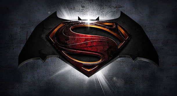 DC's Upcoming Movie List is a Resounding 'Meh'