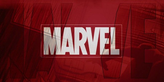 Marvel Announces Phase 3 Line-up