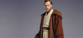 Why Obi-Wan Kenobi Deserves His Own Trilogy