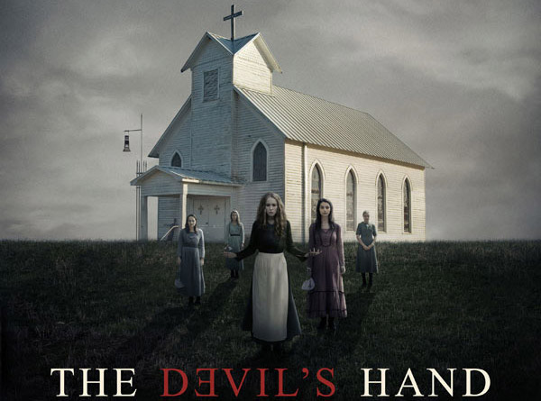 the-devils-hand-poster
