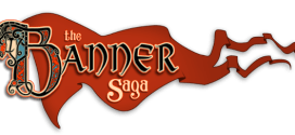 Review: The Banner Saga (Android)