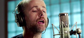 """Music Video of Billy Boyd performing """"The Last Goodbye"""""""