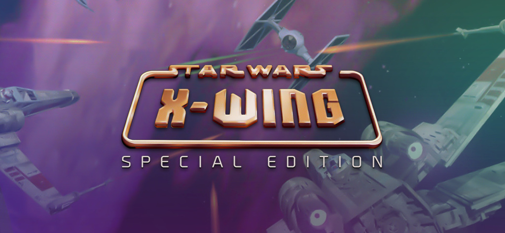 Star-Wars-X-Wing-Special-Edition