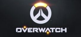 Blizzcon 2014: Opening Ceremony Highlights