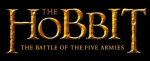 the-hobbit-the-battle-of-the-five-armies-logo