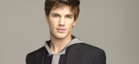 Matt Lanter Recorded New Anakin Lines…For What?