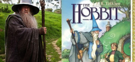 Movies vs. Book: The Hobbit Roundtable, Part 2