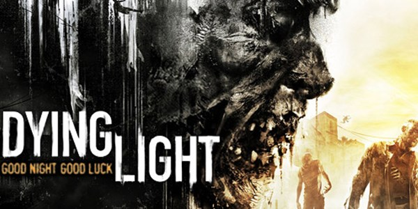 39 dying light 39 review parkouring into your nightmares legendarium media. Black Bedroom Furniture Sets. Home Design Ideas