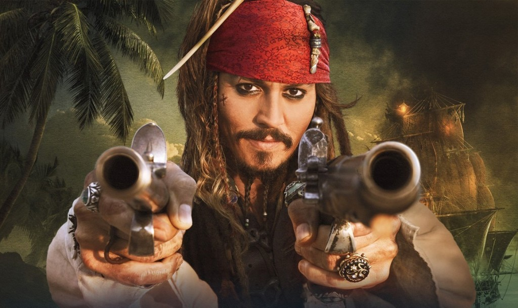 hpq5nqn-is-this-the-end-for-pirates-of-the-caribbean-5-111240
