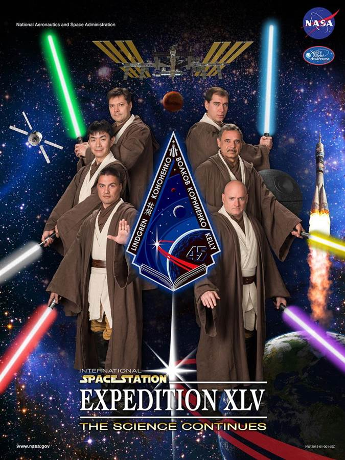 star-wars-space-station-expedition-45-poster_5596b15fb55ef760ff7a5afffafb4b5a.nbcnews-ux-680-900