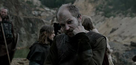 History_Catching_Up_With_Floki_154862_SF_HD_still_624x352