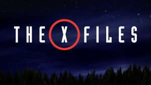 Image from http://www.fox.com/the-x-files.