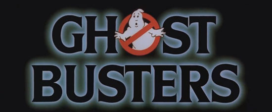 ghostbusters-movie-logo-title