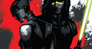 Dark-Disciple-cover-e1418151588965SET
