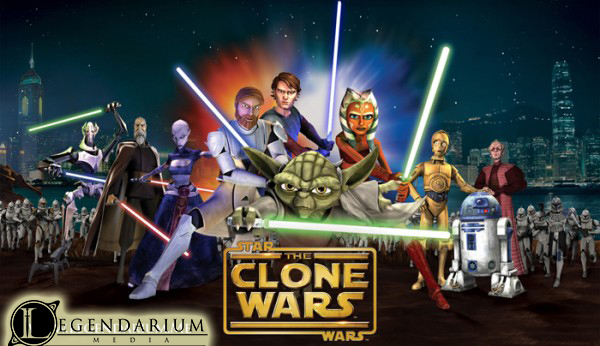 Star-Wars-The-Clone-Wars-600x346