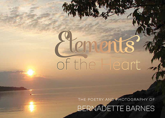 elements-of-the-heart