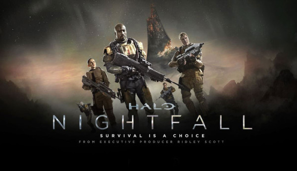 halo_nightfall_header