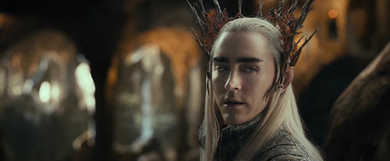 the-hobbit-the-desolation-of-smaug-official-teaser-trailer-hd-mp4_000022063