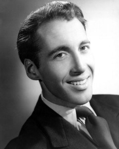 The artist as a young man. Image from http://moviepilot.com/posts/2014/10/20/from-frankenstein-to-dracula-peter-cushing-and-christopher-lee-the-unequalled-team-2363420?lt_source=external,manual,manual