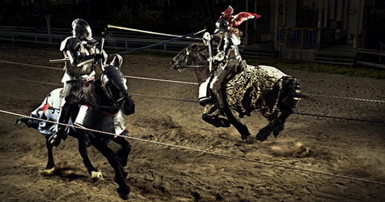 11Jousting-t_CA0-articleLarge
