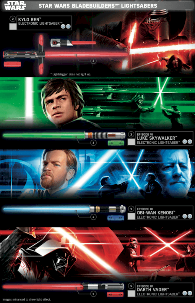 1556_1200x1200x80_Star_Wars_Hasbro_Catalog08