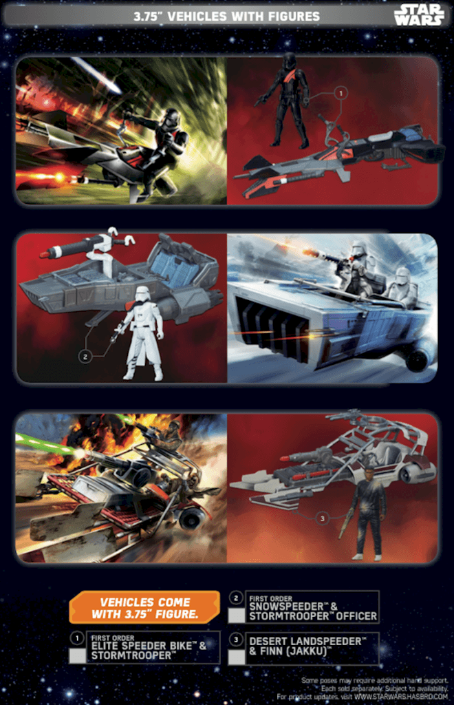 1563_1200x1200x80_Star_Wars_Hasbro_Catalog15