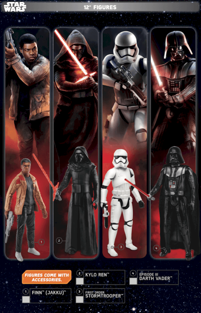 1568_1200x1200x80_Star_Wars_Hasbro_Catalog20