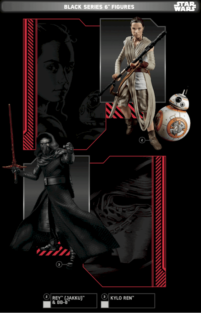 1578_1200x1200x80_Star_Wars_Hasbro_Catalog30