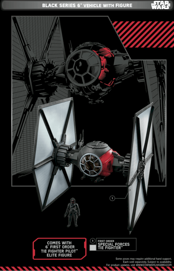 1580_1200x1200x80_Star_Wars_Hasbro_Catalog32