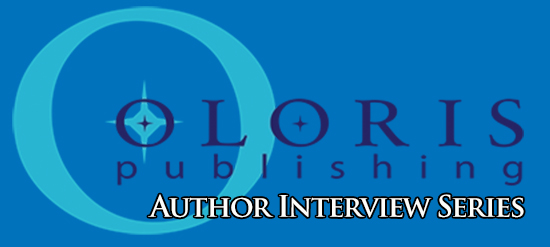 AuthorINterviewSeriesSET