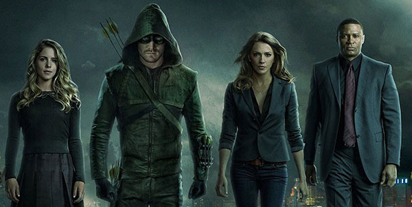 Arrow-Season-4-Preview
