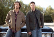 supernatural-season-11-episode-2