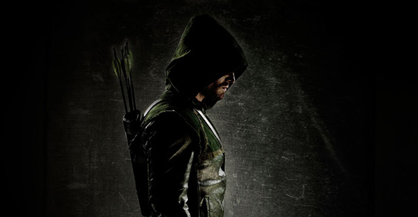 Green_Arrow_Stephen_Amell-42