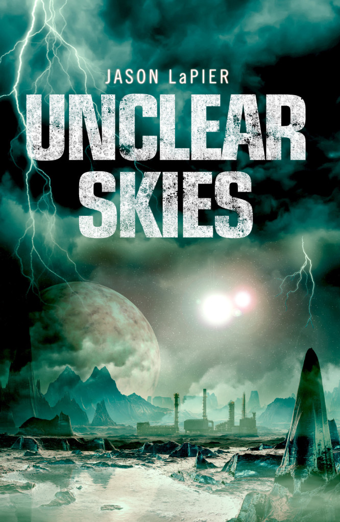 UnclearSkies_cover