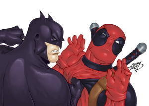 batman-vs-deadpool-batman-vs-deadpool-jpeg-300507