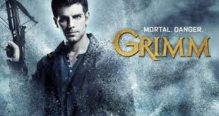 Grimm series photo for Grimm synopsis March 18 2016
