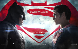 Batman V Superman photo courtesy of batmanvsuperman.net