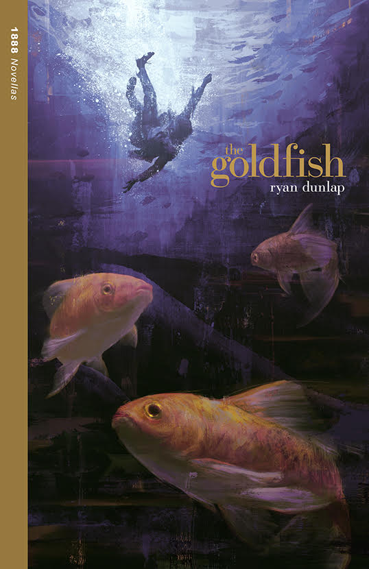 the-goldfish