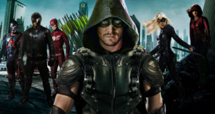 arrow-season-5-2