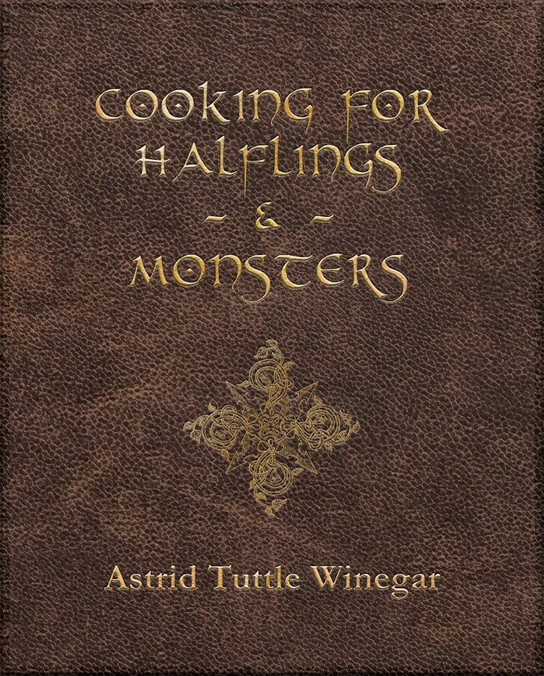 cooking-for-halflings-cover