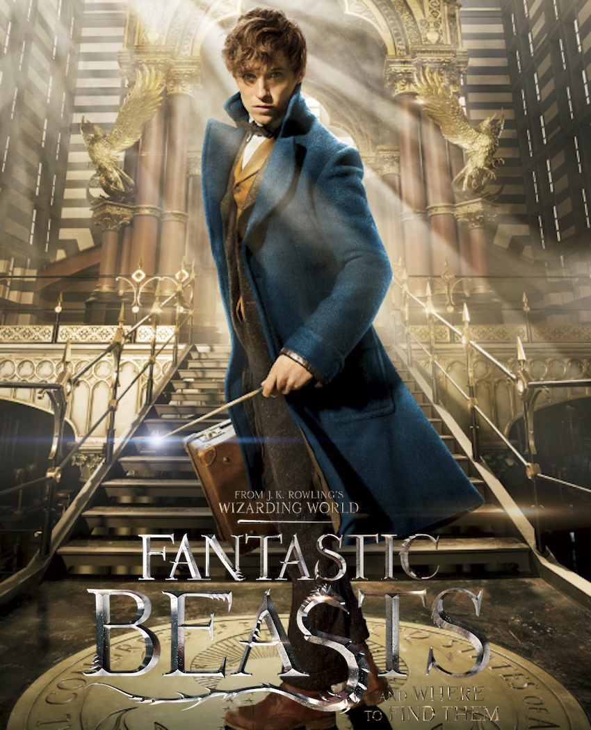 fantastic-beasts-and-where-to-find-them-promo-poster